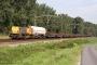 """MaK 1200056 - Railion """"6456"""" 23.08.2006 - WillemsdorfFokko van der Laan"""