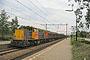"""MaK 1200060 - NS """"6460"""" 30.05.2005 - OudernboschBert Groeneveld"""