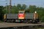 "MaK 1200063 - Railion ""6463"" 18.05.2007 - Hamm, RangierbahnhofTobias Pokallus"