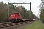 "MaK 1200069 - DB Cargo ""6469"" 03.02.2019 - SoestduinenMathijs Kok"