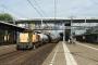 """MaK 1200077 - Railion """"6477"""" 25.07.2006 - DordrechtArnold de Vries"""