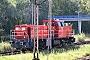 "MaK 1200083 - DB Cargo ""6483"" 1209.2018 - LeszczynyChris Dearson"
