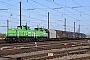 "MaK 1200084 - Railtraxx ""6484"" 19.04.2018 - Antwerpen, Bahnhof Antwerpen-DamAndré Grouillet"