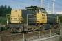 "MaK 1200091 - Railion ""6491"" 25.08.2005 - Amsterdam WesthafenChristian Protze"
