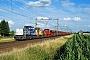 "MaK 1200104 - Railpro ""6504"" 06.07.2008 - HegelsomLuc Peulen"