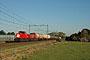 """MaK 1200108 - railion """"6508"""" 17.10.2005 - WeertLuc Peulen"""