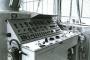 "MaK 2000001 - MAK ""1600001"" __.__.1954 - Kiel-FriedrichsortArchiv loks-aus-kiel.de"