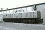 MaK 2000001 __.__.1959 - Kiel-FriedrichsortArchiv loks-aus-kiel.de