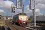 """MaK 2000011 - DP """"D 220 011 ER"""" 11.09.2014 - Reggio EmiliaWerner Schwan"""