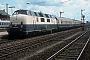 "MaK 2000012 - DB ""220 012-9"" 07.07.1982 - StadeWerner Brutzer"