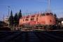 MaK 2000013 - EBG 13.01.2001 - Hameln, BahnbetriebswerkMartin Ketelhake