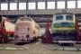 MaK 2000013 - Rail Consulting 17.12.2004 - NymburkSteffen Duntsch