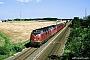 """MaK 2000014 - DB """"220 014-5"""" 28.08.1981 - BørupUlrich Budde"""