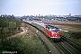 row[loknummer] 31.03.1978 - Lübeck-Genin Ulrich Budde