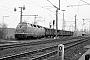 "MaK 2000020 - DB ""220 020-2"" __.02.1982 - Oldenburg, HauptbahnhofStefan  Peikert"