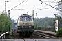"""MaK 2000037 - DB """"216 047-1"""" 10.04.1990 - Duisburg-DümptenIngmar Weidig"""