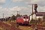 """MaK 2000038 - DB AG """"216 048-9"""" 27.06.2000 - Krefeld-Uerdingen, BahnhofAndreas Kabelitz"""