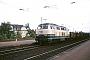 "MaK 2000038 - DB ""216 048-9"" 28.07.1989 - Moers, BahnhofAndreas Kabelitz"
