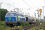 "MaK 2000045 - NIAG ""9"" 30.06.2006 - Duisburg-HochfeldIngmar Weidig"