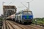 """MaK 2000045 - NIAG """"9"""" 11.08.2011 - Duisburg-Baerl, Haus Knipp-BrückeRolf Alberts"""