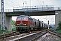 "MaK 2000053 - DB ""215 048-0"" 31.07.1987 - PerlIngmar Weidig"