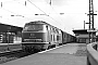 """MaK 2000054 - DB """"215 049-8"""" 18.03.1978 - Köln-Deutz, BahnhofMichael Hafenrichter"""