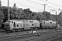 "MaK 2000056 - DB ""215 051-4"" 30.07.1979 - Köln, Bahnhof Köln GereonMichael Hafenrichter"