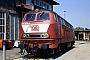 "MaK 2000064 - DB AG ""215 059-7"" 03.07.1994 - Heilbronn, BahnbetriebswerkErnst Lauer"