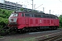 """MaK 2000070 - DB AG """"225 065-2"""" 28.05.2003 - Köln-Deutz, Bahnbetriebswerk DeutzerfeldRolf Alberts"""