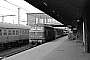 "MaK 2000071 - DB ""215 066-2"" 04.04.1979 - Heidelberg, HauptbahnhofMichael Hafenrichter"