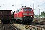 "MaK 2000076 - Railion ""225 071-0"" 12.08.2004 - LimburgMartin Ausmann"