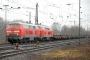 """MaK 2000076 - Railion """"225 071-0"""" 18.03.2007 - Oberhausen, Rangierbahnhof WestRolf Alberts"""