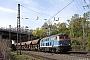 """MaK 2000076 - RCC """"225 071-0"""" 22.04.2016 - Bottrop, Bahnhof SüdMartin Welzel"""