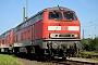 "MaK 2000089 - Railion ""225 084-3"" 31.08.2008 - Oberhausen-OsterfeldRolf Alberts"
