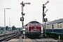 """MaK 2000095 - DB """"215 090-2"""" 05.08.1984 - Friedrichshafen StadtIngmar Weidig"""