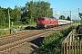 "MaK 2000104 - DB Regio ""218 292-1"" 14.06.2006 - NiederhohndorfTorsten Barth"