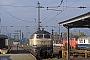 """MaK 2000117 - DB AG """"218 395-2"""" 18.10.1996 - Karlsruhe, HauptbahnhofIngmar Weidig"""