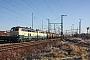 "MaK 2000121 - Railsystems ""218 490-1"" 29.11.2016 - WeimarAlex Huber"