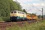 "MaK 2000121 - Railsystems ""218 490-1"" 21.07.2017 - RheinbreitbachDaniel Kempf"