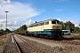 """MaK 2000121 - Railsystems """"218 490-1"""" 25.08.2018 - Duisburg-WalsumJura Beckay"""