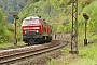 "MaK 2000126 - DB Regio ""218 495-0"" 03.09.2016 - Geislinger SteigeHinnerk Stradtmann"
