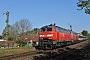"MaK 2000129 - DB Regio ""218 498-4"" 21.04.2018 - Lindau-AeschachWerner Schwan"
