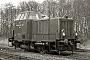 "MaK 220023 - St.M.B. ""263"" 09.05.1980 - WunstorfLudger Kenning"