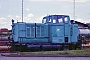 "MaK 220055 - BP ""2054"" 18.07.197x - Ginsheim-GustavsburgFrank Baier"