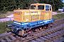 MaK 220059 - Vossloh 04.07.2005 - KielRainer Schlake