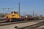"""MaK 220093 - CFL Cargo """"103"""" 28.03.2014 - PetangeWerner Schwan"""
