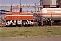 MaK 220107 - Kemira-Pernis 11.05.1993 - Rotterdam-PernisMichael Vogel
