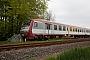 "MaK 24 - neg ""101"" 02.05.2014 - Niebüll, BahnhofMalte Werning"