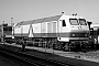 "MaK 30003 - DB AG ""240 002-6"" 25.06.1994 - Chemnitz, Werk Chemnitz DCXDietrich Bothe"