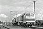 """MaK 30003 - DB AG """"240 002-6"""" __.09.1995 - Buchholz(Nordheide)Christian Arndt"""